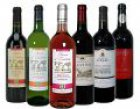 Weinversand.de: 25€ Gutschein mit 50€ MBW