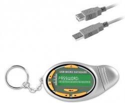 Wieder 7 Gratisprodukte bei Druckerzubehör, darunter 128bit USB Passwortmanager, Küchenwaage, 500ml Scheibenenteiser … Versand 5,97€