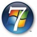 Windows 7 PRO 32 Bit oder 64Bit incl. SP1/28€ bzw 28,50€ versandkostenfrei @rakuten.de