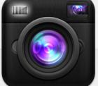Wood Camera – Vintage Photo Editor für iPhone und iPad GRATIS statt 3,95 € @iTunes