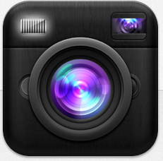 Wood Camera – Vintage Photo Editor für iPhone und iPad GRATIS statt 3,95 € @iTunes