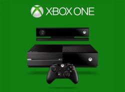 XBox One Garantieverlängerung bis 2016 gratis hier