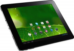 Xoro PAD 9716DR 9.7 Android 4.1 Tablet PC für 179,00 Euro (statt 197,99 Euro bei Idealo) bei Comtech