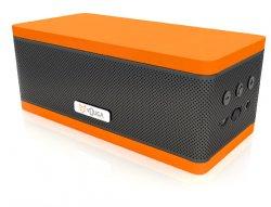 YOUGA Berlin Bluetooth Lautsprecher für nur 49,99 € @youga-online.de