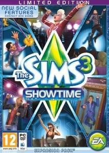 Zavvi.com – 2 Spiele für 29,75€ – Jetzt mit Sims 3 und viele Erweiterungen