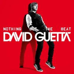 1 GRATIS Musik Album (bis 5 Pfund) downloaden @Sainsbury Entertainment