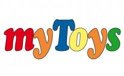10 Euro / 5 Euro myToys.de Gutschein (MBW 30 Euro) – nur für Neukunden