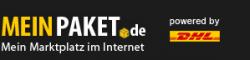 10% Gutscheincode für MeinPaket.de (1€ MBW) nur am 19.12 !