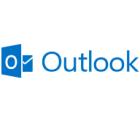20GB kostenloser SkyDrive Speicher für WindowsPhone Benutzer