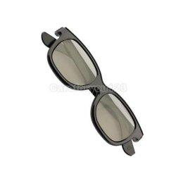 3D Polarisationsbrille für ca 0,67cent kostenloser Versand (aus China )@ebay
