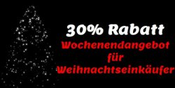 30% Rabatt bei Crocs.de + 20% Gutschein – nur dieses Wochenende