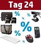 35% Rabatt bei HP.com auf Original Zubehör mit Gutscheincode HPATT35
