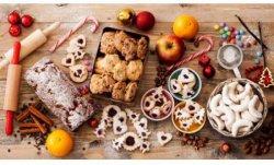 50% Rabatt auf die Adventsbox von Kochzauber, so für nur 14,95€ – Weihnachtsgebäck inkl. Zutaten und Rezepten