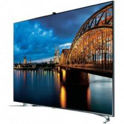 500 Euro !!! Gutscheincode auf alle Fernseher ab 1100 Euro bei HVS Group – nur 300 Stück verfügbar