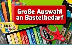 5€ Gutschein bei Newsletter Anmeldung