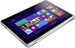 Acer Iconia W701-53334G12as Tablet-PC für 799,99€ (Idealo 937,00€) @OTTO