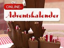 Weihnachtskalender Orion.Adventskalender Bei Orion Gewinnspiel Liveshopping Aktuell