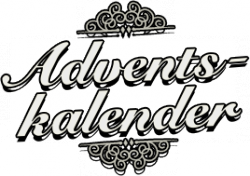 Adventskalender von Computer Bild (Gewinnspiel)