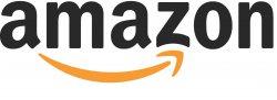Amazon 10 Euro Gutschein (MBW: 50 Euro )