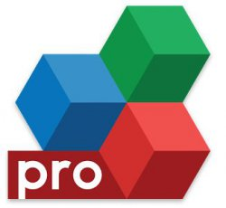 Android OfficeSuite Pro 7 + (PDF & HD) statt 11,16€ nur 0,72cent @ play.google.com