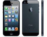 Apple iPhone 5 16GB in Schwarz oder Weiß für 335,90€ inkl.Versandkosten (idealo 539€) @kingsize24