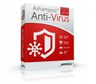 Ashampoo Anti-Virus 2014 Vollversion Gratis @computerbild