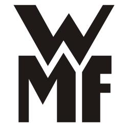 Ausverkauf bei WMF zzgl. Gratisversand