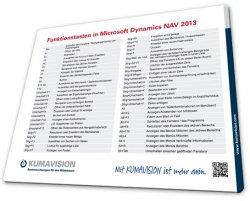 Bis zu 10 Gratis Mauspads Versandkosten frei @kumavision
