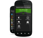 Bitdefender Mobile Security für Android für 180 Tage kostenlos @bitdefender.com