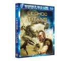 Blu-rays oder DVD´s für 90€ kaufen und 45€ Rabatt erhalten @Amazon.fr