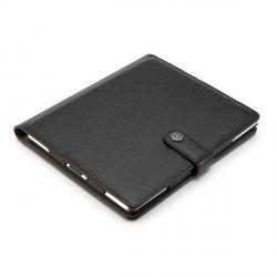 Booq Booqpad für Apple iPad 2/3/4 statt 59,90 Euro nur 9,90 Euro @cyberport.de
