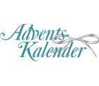 Breuninger Adventskalender