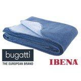 Bugatti Decken um 20€ bei mömax (inkl. Versand) nur am 20.12.2013