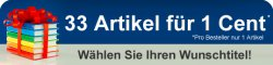 Computerbücher, Fotografie und Design usw für nur 0,001cent bis 09.12.2013 @terrashop.de