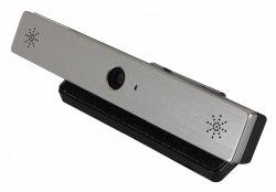 @conrad.de: LG AN-VC500 Skype HD Kamera AN-VC500 nur 39€ statt 129€