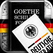 Deutsche Bücher für iPhone und iPad in einer großen Sammlung gerade kostenlos (insgesamt 83 Bücher) @itunes