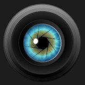 Deutsche Sicherheits- und Spionage-App für das iPhone bis 1. Januar kostenlos @itunes