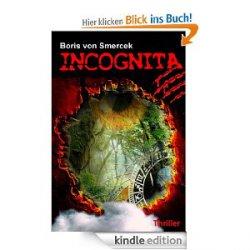 Die 5 neuesten GRATIS eBooks bei Amazon