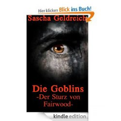 Die 6 neusten GRATIS eBooks auf Amazon