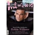 Digitales 12 Monats Abo der Zeitschrift Interview GRATIS – keine Kündigung notwendig