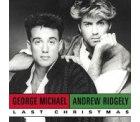 diverse Weihnachtslieder für 0,19 € im Google PlayStore