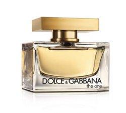 Dolce&Gabbana GRATIS Proben