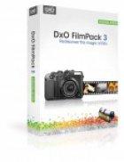 DxO FilmPack 3 Essential Vollversion zurzeit Gratis statt 49€ @chip.de