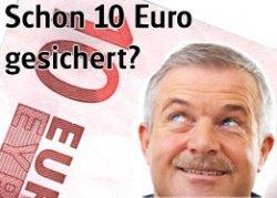 ELV : Gutscheincode für Versandkostenfrei und 10€ ab MBW 50€ / 95€