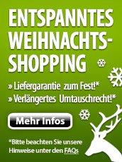 5 Euro Gutschein (MBW 30€) und keine Versandkosten (MBW 25€) – nur bis 18. Dez. @voelkner.de