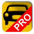 Gratis  App als apk-Datei – Fahrtenbuch PRO gratis statt 4,98 € @AndroidMag.de