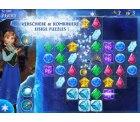 Gratis App Die Eiskönigin Free Fall @iTunes
