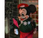 Gratis bei Disneystore.de: für Dich personalisiertes Video und Urkunde, ein Plüschtier zu Weihnacht für ein Kind !