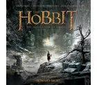 GRATIS: Hobbit Soundtrack – Gratis-Track @Amazon