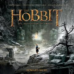 GRATIS: Hobbit Soundtrack – Gratis-Track @Amazon